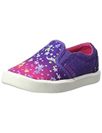Crocs Kids' Citilane Novelty K Slip-on