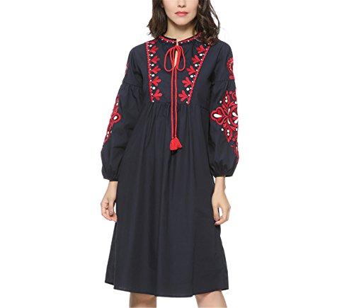 hire a dress brisbane - 9