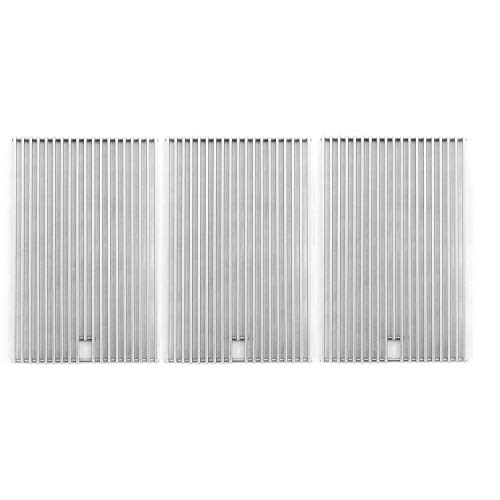 - AOG 30-in Cooking Grids, Set of 3 | 30-B-11