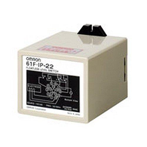 有名なブランド omron 耐熱形呼水槽警報装置 (61F-IP-22 omron AC200) AC200) B07C9PJ6HK B07C9PJ6HK 61F-IP-22 AC100, シルバーアクセサリー倖:1885701a --- a0267596.xsph.ru