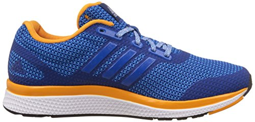 Shoes Blue Running Mana adidas Blue Trainers Bounce Mens w16gP