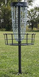 Dynamic Discs Marksman Basket Disc Golf Target