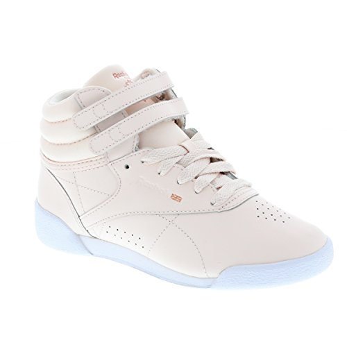 Reebok Mädchen Sneakers - 30