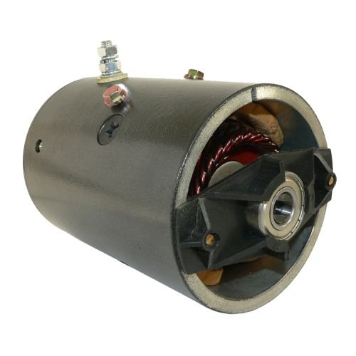 Best ABS Pump & Motor Assemblies