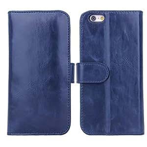YULIN la nueva cáscara impermeable especial para iphone 6 4.7 ? (colores surtidos) , Brown