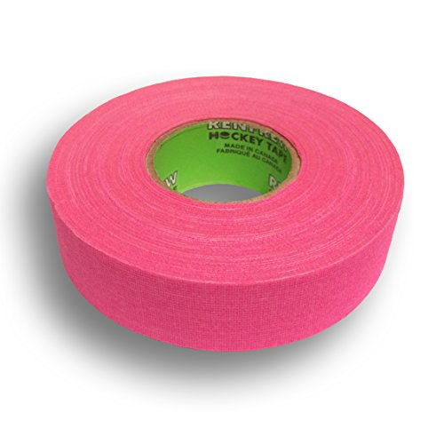 Renfrew, Cloth Hockey Tape, 1