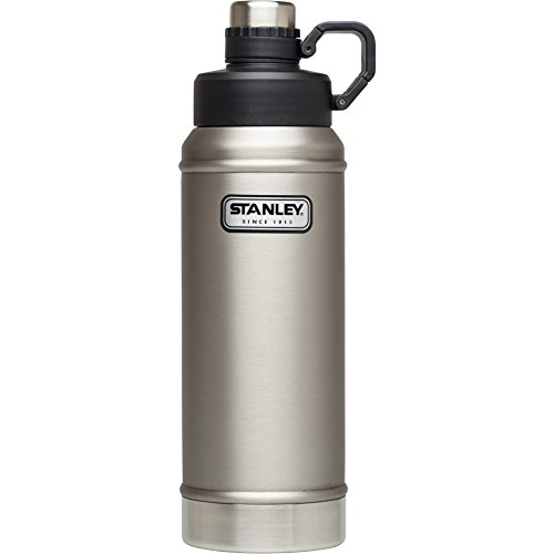 stanley-classic-vacuum-water-bottle-stainless-steel-36-oz