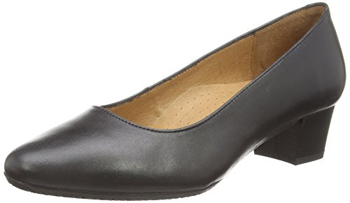 Carvela Women Aero Pumps Black (nero)