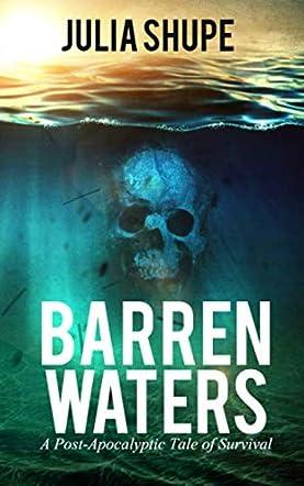 Barren Waters