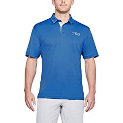 Under Armour Ua Fish Tech Xxl Mediterranean
