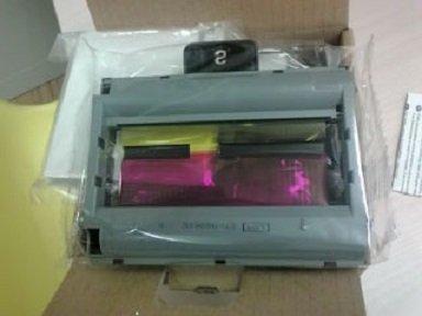 三菱電機 Sサイズインクペーパーセット CK30S   B009GAI20U
