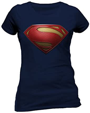... Camisetas, tops y blusas