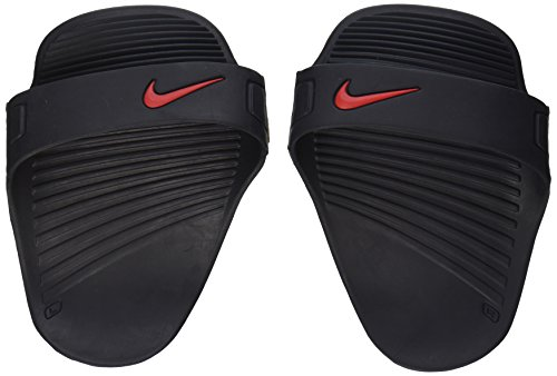 Nike 9 092 103 006 P Alpha Training Grip product image