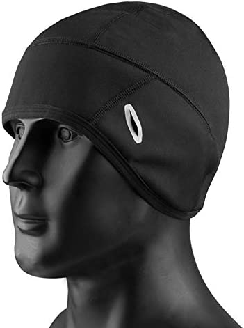 CoolChange Glasses Thermal Running Cycling product image