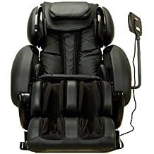 Infinity massage chairs IT-8500 Massage Chair, Classic Black
