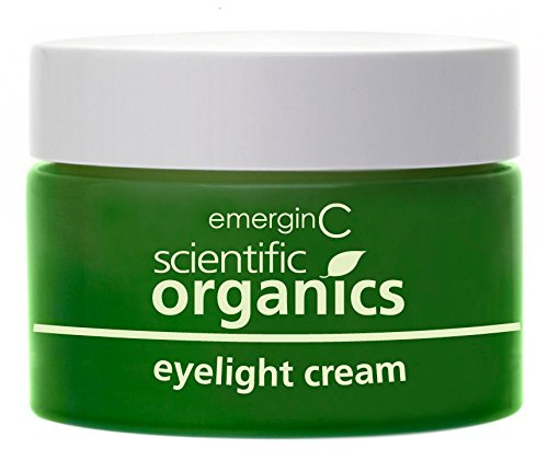 Scientific Skin Care - 9