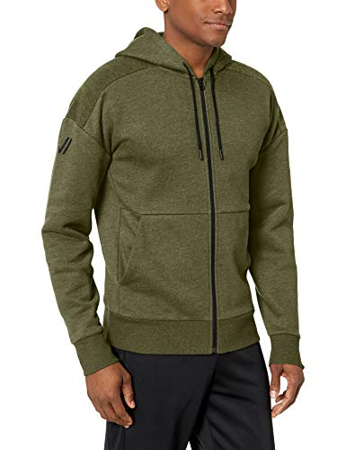 Fitness, Running & Yoga The North Face Men Seasonal Drew Peak Hoodie Herren Kapuzen Pullover T92tuv Reliable Performance Sporting Goods