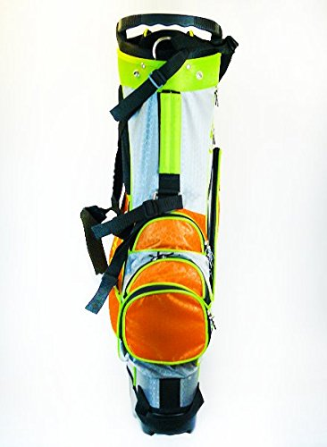 Droc - Nikki Golf Bag Adult by Droc by Sephlin (Image #2)