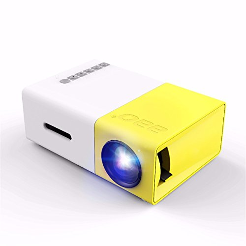 mini-projectorelegiant-portable-1080p-led-projector-outdoor-home-cinema-theater-with-pc-laptop-usb-s
