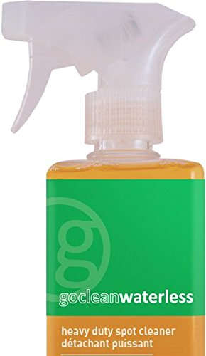 gc-1005b-heavy-duty-spot-cleaner-16oz-safely-removes-stubborn-stains-and-build-ups-such-as-bugs-tree