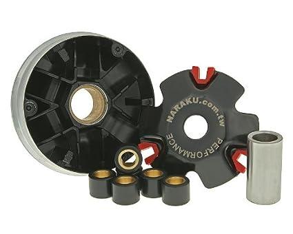 MAGMA J-WERG240 Ersatz Profi-Japans/ägeblatt zu Ryoba Blattl/änge 240 mm Feins/äge f/ür Handwerk und Industrie,