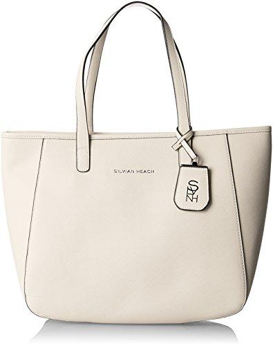Rcp18064bo 0 maito Heach Naisten Silvian Käsilaukku Valkoinen p8PESq4