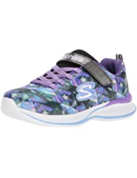 Kids Girls' Jumpin' Jams Sneaker