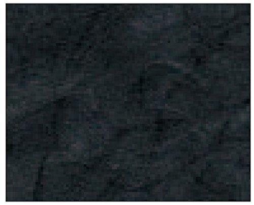 Japanpapier schwarz Import