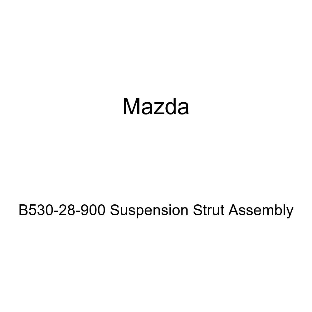 Mazda B530-28-900 Suspension Strut Assembly
