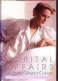 Marital Affairs, Sharleen Cooper Cohen, 0025269607