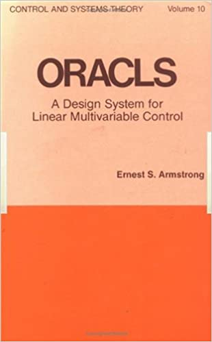 Control systems | Free download e books sites!
