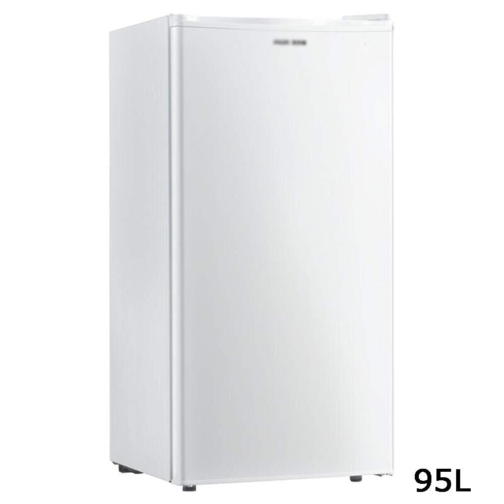 Refrigerador DoméStico De Una Puerta. Armario De Almacenamiento ...