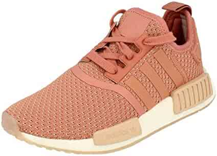 save off 40056 dd841 adidas Originals NMD R1 Womens Running Trainers Sneakers (UK 7 US 8.5 EU 40  2