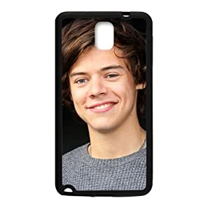 Malcolm Sunshine handsome boy Cell Phone Case for Samsung Galaxy Note3