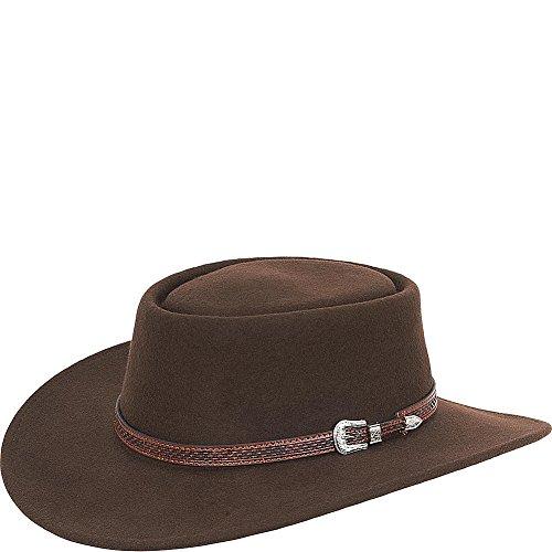 adora-hats-wool-felt-western-hat-one-size-brown