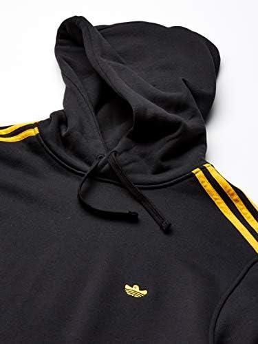 Adidas Mini Shmoo Hooded Sweatshirt