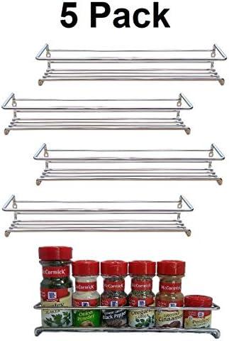 Premium Presents Organizer Seasoning Organizer product image