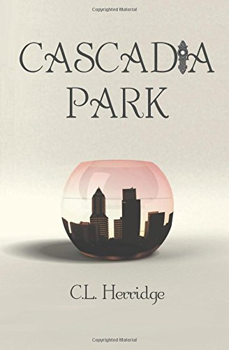 Cascadia Park ebook