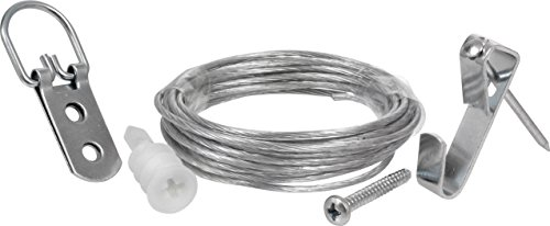 Compare Price To Hanging Wire Heavy Duty Tragerlawbiz