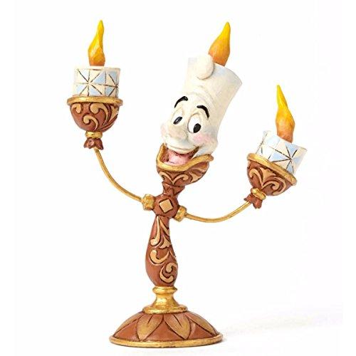 Enesco 4049620 Traditions Lumiere Figurine