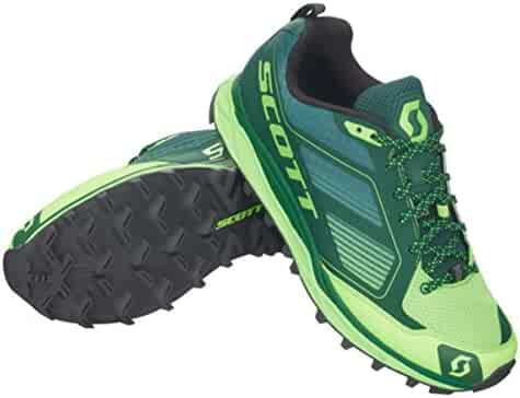 3e8a9c56d6437 Shopping 12.5 - Green - Trail Running - Running - Athletic - Shoes ...