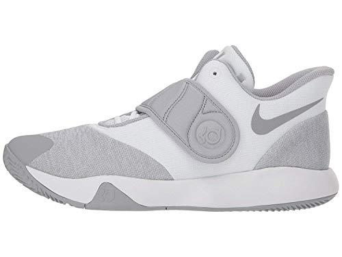 3aebc8db5f3 Nike Kd Trey 5 Vi Mens Aa7067-100 Size 12