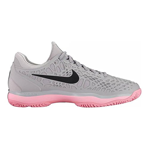 Nike Mens Airzome Gage 3 Hc 013
