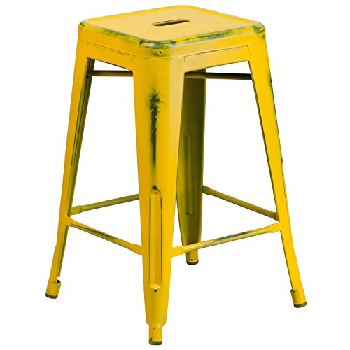 flash-furniture-high-backless-distressed-metal-indoor-counter-height-stool-yellow-24