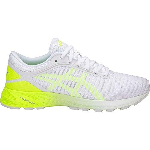 (アシックス) ASICS レディース ランニング?ウォーキング シューズ?靴 ASICS DynaFlyte 2 Running Shoes [並行輸入品]