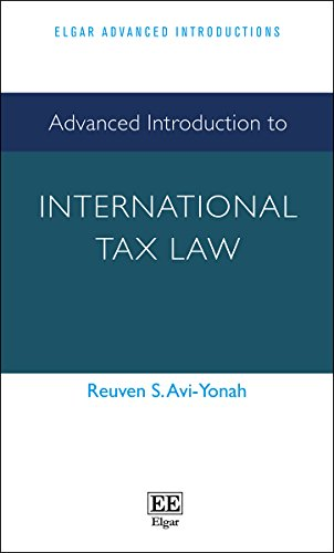 an introduction to the analysis of american tax Introduction bv201: introduction to business valuation  analysis finance accounting economics tax  american society of appraisers introduction.