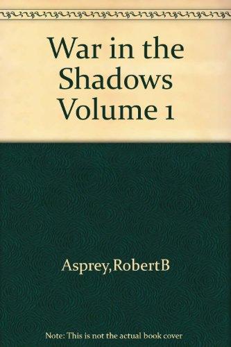 war-in-the-shadows-volume-1
