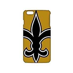 ANGLC New Orleans Saints Old (3D)Phone Case for iphone 5c