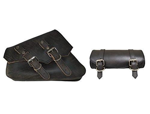 Nightster Tool Bag - 8