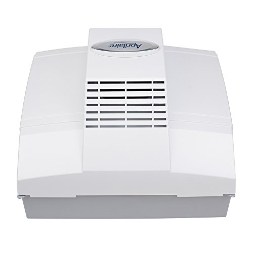 Aprilaire 700 Automatic Humidifier by Aprilaire (Image #5)